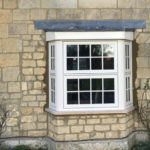 08 Residence 9 Flush Casement Windows In Stanton St John, Oxford