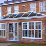 09 Bespoke Conservatories oxford