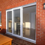 09 Bi-Fold Doors oxford