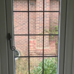10 Residence R9 timber alternative windows, Watford, Hertfordshire
