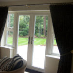 10 French Doors oxford