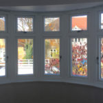 11 R9 Timber Alternative Windows in Oxford, Oxfordshire