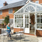 11 Bespoke Conservatories oxford