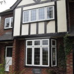 11 uPVC Windows oxford