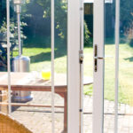 12 French Doors oxford