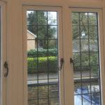 13 Residence R9 timber alternative windows, Watford, Hertfordshire