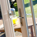 13 French Doors oxford