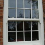 13 Sliding Sash Windows oxford