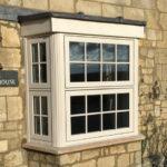 14 Residence 9 Flush Casement Windows In Stanton St John, Oxford