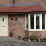 15 Front Doors & Entrance Doors oxford