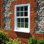 15 Sliding Sash Windows oxford