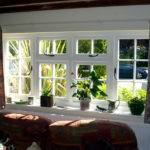 15 Timber Alternative Windows oxford