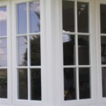 15 Wooden Timber Windows oxford