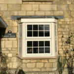 17 Residence 9 Flush Casement Windows In Stanton St John, Oxford