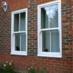 17 Sliding Sash Windows oxford