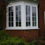 17 uPVC Windows oxford