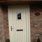 18 Front Doors & Entrance Doors oxford