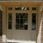 19 Front Doors & Entrance Doors oxford