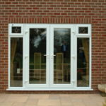 20 French Doors oxford
