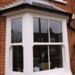22 Sliding Sash Windows oxford