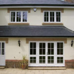 23 Front Doors & Entrance Doors oxford