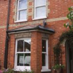23 Sliding Sash Windows oxford