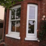 24 Sliding Sash Windows oxford