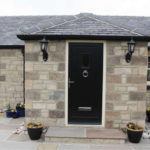 25 Front Doors & Entrance Doors oxford