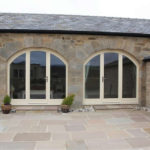26 Front Doors & Entrance Doors oxford