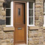 29 Front Doors & Entrance Doors oxford
