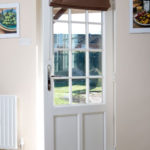 34 Front Doors & Entrance Doors oxford