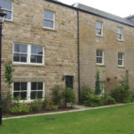 34 Sliding Sash Windows oxford