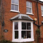 35 Sliding Sash Windows oxford