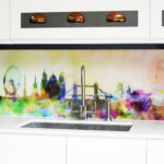 splashbacks