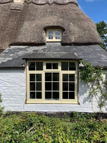 Hardwood-Windows-in-Witney,-Oxfordshire