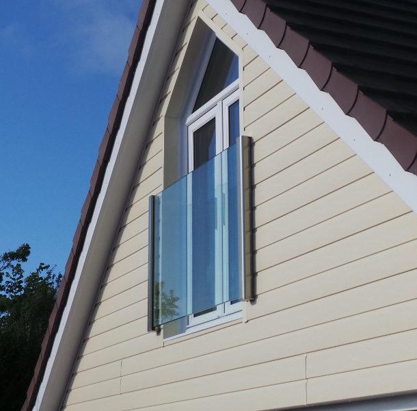 Balcony Glazing 20160720_183541-1