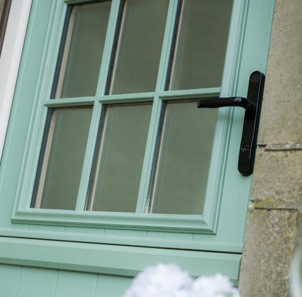 Front Doors & Composite Doors _DSC0605-