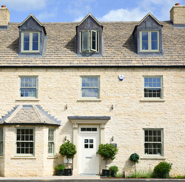 bereco-cotswolds-1-3-